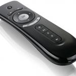 Airmouse T2 สำหรับ Android, PC, Notebook และอุปกรณ์อื่นๆ ใช้งานได้หมด