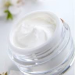 LT cream สารประสานเนื้อครีม 100g
