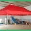 เต็นท์ผ้าใบทรงปั้นหยา เต็นท์ ผ้าใบ รังสิต ขนาดกว้าง3เมตร ยาว5เมตร thumbnail 27