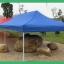 เต็นท์ผ้าใบทรงปั้นหยา เต็นท์ ผ้าใบ รังสิต ขนาดกว้าง3เมตร ยาว5เมตร thumbnail 28