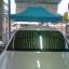 เต็นท์ผ้าใบทรงปั้นหยา เต็นท์ ผ้าใบ รังสิต ขนาดกว้าง3เมตร ยาว5เมตร thumbnail 1