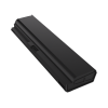 Battery HP Probook 4230s ของแท้ ประกันศูนย์ HP ทั่วประเทศ