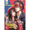 9786169247517 : Pretty Boy เปลี่ยนตัวร้ายเป็นคนรัก