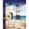 "9786164133327 : Doctor Lover ""เมียหมอ"" (เล่ม 1-2)"