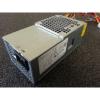 Power Supply Dell Optiplex 3010 7010 9010 DT ของแท้ รับประกันศูนย์ DELL ราคา ไม่แพง