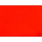 สีละลายน้ำ สีแดงสด (แดงสตอเบอรี่) 30g