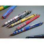 ดินสอ ดินสอกด ไส้ดินสอ Pencil/Meachanical/Leads