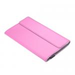 VersaSleeve 7 - สีชมพู