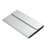 VersaSleeve 7 - สีขาว