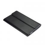 VersaSleeve 7 - สีดำ