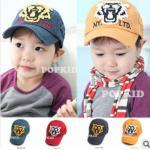 หมวก popkid Ny
