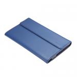 VersaSleeve 7 - สีน้ำเงิน