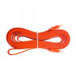 USB HDMI AV Cable