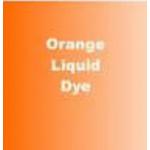สีละลายในน้ำ แบบผง ส้ม (ส้มแครอท) 30g