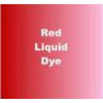 สีละลายในน้ำ แบบผง แดงเข้ม (แดงชมพู่) 30g