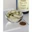 ((นมผึ้งที่ดีที่สุด)) Swanson Royal Jelly Propolis Complex 60 เม็ด (USA) เข้มข้น 6% HDA อีกทั้งผสมเกสรผึ้งและพรอพอลิส ช่วยบำรุงผิวพรรณ เสริมภูมิต้านทาน thumbnail 3
