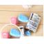 Cute Wording & Date Stamp ตัวปั๊มวันที่ พร้อมคำน่ารักๆ thumbnail 4