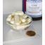 Swanson GHR Essentials 120 capsules ช่วยในการเจริญเติบโต เพิ่มความสูง thumbnail 2