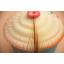 Cupcake 3D Notes กระดาษโน๊ตรูปคัพเค้กน่ารัก thumbnail 2
