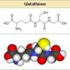 gallovax สารสกัด กลูต้า + อนุพันธ์วิตามิน 50g