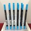 ปากกาสี 2 หัว TWINART - T06