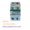 Breaker แบบ MCB DC ขนาด 32A 550V 2P (FEO)