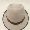 หมวกไมเคิล-น้ำตาล