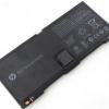 Battery HP ProBook 5330m ของแท้ รับประกันศูนย์ HP ทั่วประเทศ
