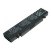 Battery Samsung R478,R420,R428,R429,R430,R439