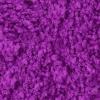สีม่วง Manganese Violet 50g