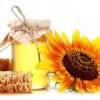 **หัวน้ำหอม honey flower 1-000351