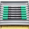 ปากกามาร์คเกอร์ไซน์มิ Signme Professional Marker - #053