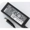 Adapter/ที่ชาร์จโน๊ตบุ๊ต /Dell 19.5V 3.34A 65W หัวแปดเหลี่ยม/ของแท้ประกันศูนย์ Dell on-Site Service