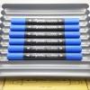 ปากกามาร์คเกอร์ไซน์มิ Signme Professional Marker - #072