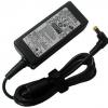Adapter/ที่ชาร์จโน๊ตบุ๊ต /Samsung 16V 3.75A 60W /ของแท้ประกันศูนย์ Samsung