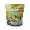Pact S Mart Coffee กาแฟแพคเอสมาร์ท เพื่อสุขภาพ