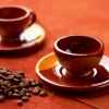 กาแฟช่วยลดน้ำหนักได้จริงหรือ ? ดื่มแล้วไม่ต้อง ออกกำลังกาย ก็ได้จริงอ่ะ !?
