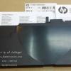 แบตเตอรี่ HP แท้ Battery HP Elitebook 840 850 845 745 740 750 755 ของแท้ ประกันศูนย์ ราคา ไม่แพง