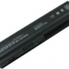 Battery HP Compaq CQ40,CQ41,CQ45,CQ50,CQ60,CQ70 ราคา ประหยัด