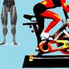 จักรยานออกกำลังกาย เครื่องออกกำลังกายลดต้นขา ให้อะไรได้มากกว่าที่คุณคิด