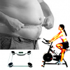ปั่น จักรยานออกกำลังกาย ก็ลดน้ำหนักอย่างรวดเร็วทันใจได้