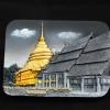 วัดพระธาตุลำปางหลวง ประเทศไทย Wat Phra That Lampang Luang