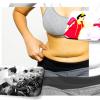 ออกกำลังกาย ลดไขมันเฉพาะจุดไม่ได้ !