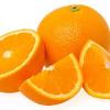 สครับส้ม 100g