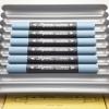 ปากกามาร์คเกอร์ไซน์มิ Signme Professional Marker - #BG7