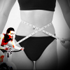 Spin Bike เครื่องออกกำลังกายลดน้ำหนัก