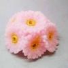 แม่พิมพ์ รูปดอกไม้ 110g