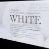 Rio Essence White แอล-กลูต้าไธโอน ชุดประหยัด เซตทดลอง
