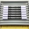 ปากกามาร์คเกอร์ไซน์มิ Signme Professional Marker - #075