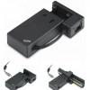 ThinkPad External Battery Charger (40Y7625)